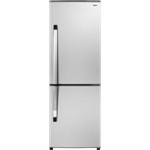 Tủ lạnh Sanyo SR-Q345RB 335 lít