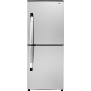 Tủ lạnh Sanyo SR-Q285RB 284 lít