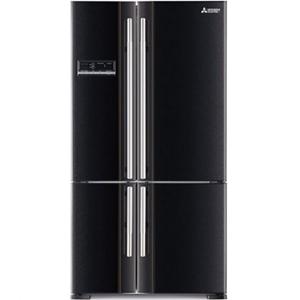 Tủ lạnh Mitsubishi Electric MR-L78EH-BRW 635 lít