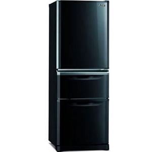 Tủ lạnh Mitsubishi Electric MR-C41G-OB 338 lít