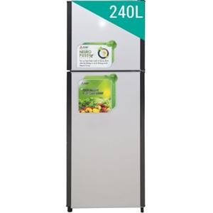 Tủ Lạnh 200Lit MITSUBISHI MR-F25G-SL-V