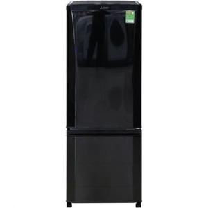 Tủ lạnh Mitsubishi Electric MR-P18G-OB-V 169 lít