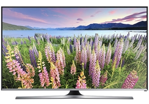 Smart Tivi LED Samsung UA48J5500 48 inch