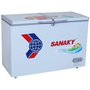 Sanaky một ngăn VH-255A2