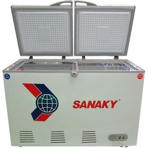 Sanaky một ngăn VH-285A2