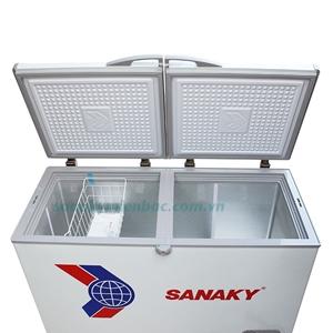 Sanaky một ngăn VH-405A2