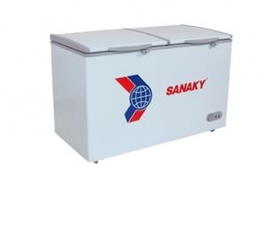 Sanaky một ngăn VH-568HY