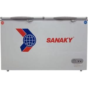 Sanaky hai ngăn VH-668W1