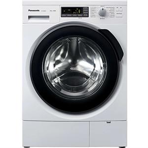 Máy giặt Panasonic NA-108VK5WVT 8.0 kg