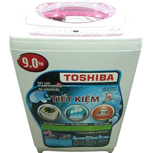 Toshiba AW-B1000GV 9kg
