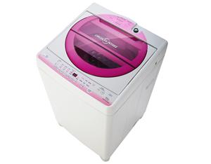Máy giặt Toshiba AW-E920LV 8.2kg