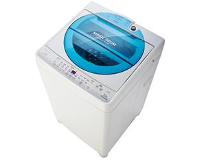 Máy Giặt TOSHIBA AW-ME920LV (WB)