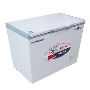 Tủ Đông ALASKA 200 Lít BD-200