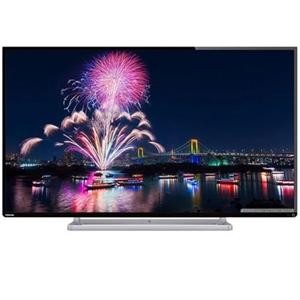 Smart Tivi LED Toshiba 50L5550 50 inch