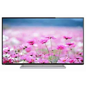 LED TOSHIBA 50L5550VN 50 INCH (SMART TV)