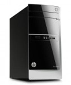 PC HP Pavilion 500-500X (K5M20AA)