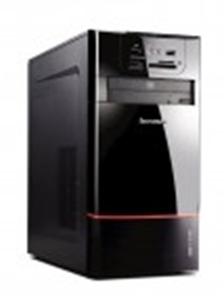 PC Lenovo H3000-90C2001XVN (Đen)