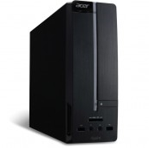 PC Acer AS - XC603 (DT.SUMSV - 002) J2900