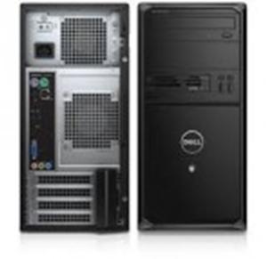 PC Dell Vostro 3900MT-FV4X311 (G1840) (Đen)