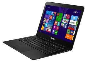 Laptop Asus Zenbook UX305FA M-5Y10