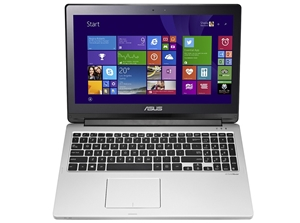 Laptop Asus TP500LA i5 5200U/4G/1TB/Win8.1