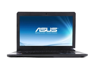 Laptop Asus X452LAV i3 4030U/2GB/500GB/Win 8.1