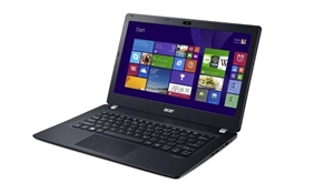 Laptop Acer Aspire Z1401 N2940