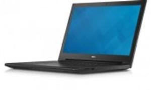 Laptop Dell Inspiron 15 3543-696TP3 (Đen)