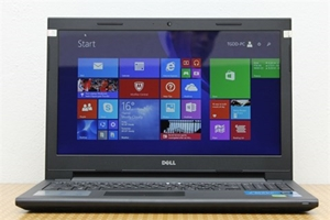 Laptop Dell Inspiron 3543