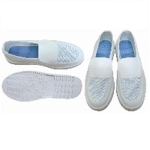 Giày phòng sạch lưới