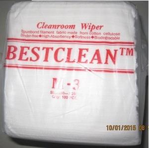 Bestclean M-3