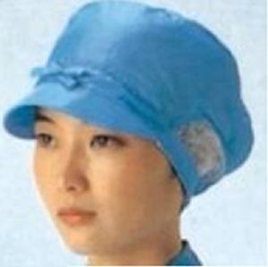 Mũ chống tĩnh điện M5