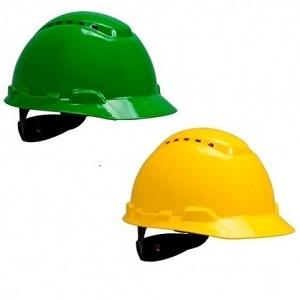 Mũ bảo hộ 3M H700