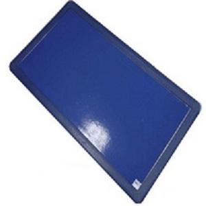 Thảm dính bụi có khung-CR0703