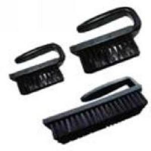 ESD U type Brush EP1701