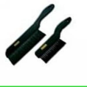ESD Brush EP1704/05