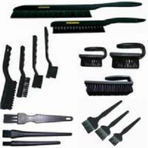 Bàn chải chống tĩnh điện (ESD Brush EP1711)