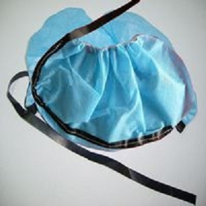 Anti-static shoe cover CR0507