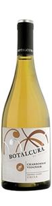 Botalcura Reserva Chardonnay
