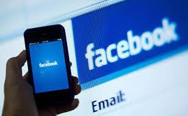 Khi tham gia Facebook thì một số thông tin của bạn được hiển thị như địa chỉ email, địa chỉ Facebook, ngày sinh nhật hoặc số điện thoại đăng ký... Nhưng nếu bạn không muốn hiển thị những thông tin này nữa, thì hoàn toàn có thể thay đổi được. Bài viết sau sẽ hướng dẫn các bạn cách thực hiện.
