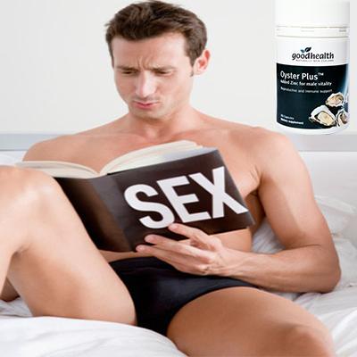 Các nghiên cứu lâm sàng cho thấy năng lực tình dục của đàn ông không có giới hạn tuổi, song đứa trẻ sinh ra từ người cha lớn tuổi có thể mắc các vấn đề về sức khỏe hoặc trí nhớ.