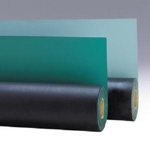 Thảm cao su chống tĩnh điện giá rẻ