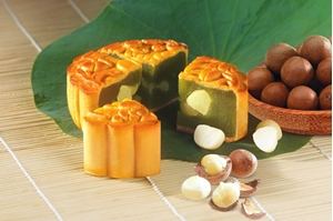 Bánh Chay Kinh Đô