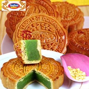 Bánh Chay Đồng Khánh