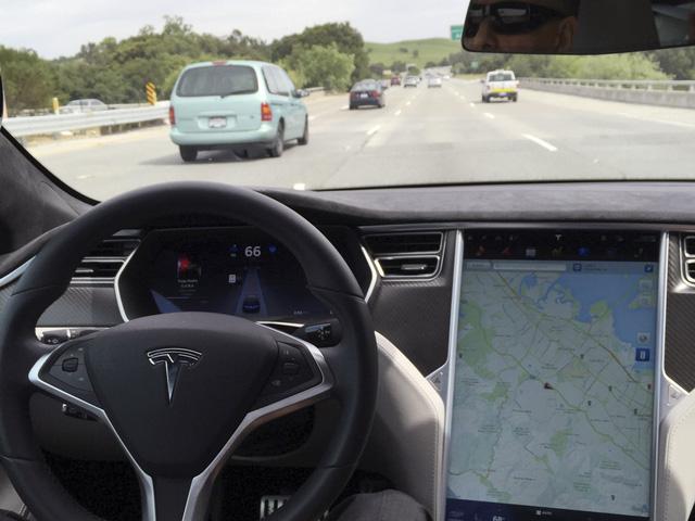 Bản kế hoạch đó không chỉ cho thấy tầm nhìn và tham vọng mới của Tesla mà còn làm cho sự tồn tại và phát triển của công ty trở nên ý nghĩa hơn.