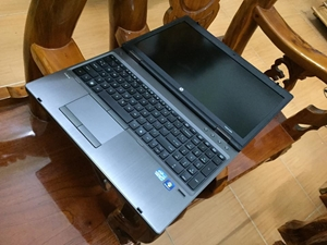 HP ProBook 6560b  Core i5 2540m, Wwan 3G