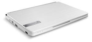 Netbook Gateway LT28