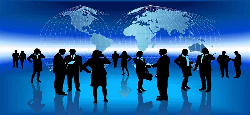 Câu lạc bộ DOANH NHÂN SIYB THÀNH PHỐ HỒ CHÍ MINH  là tổ chức xã hội - nghề nghiệp tự nguyện, của các Doanh nghiệp và cá nhân hoạt động trong các lãnh vực sản xuất - kinh doanh, dịch vụ, kỹ thuật và các nhà quản lý, chuyên viên kinh tế kỹ thuật quan tâm đến hoạt động câu lạc bộ trên địa bàn thành phố Hồ Chí Minh.