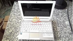 Netbook Gateway LT27