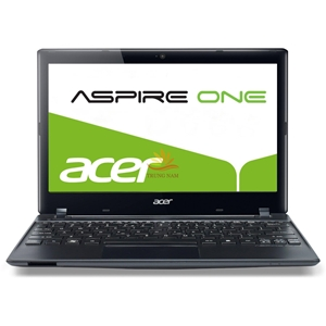 Netbook Acer One 756
